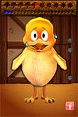 iPhone_iPad/Chicken_01.png